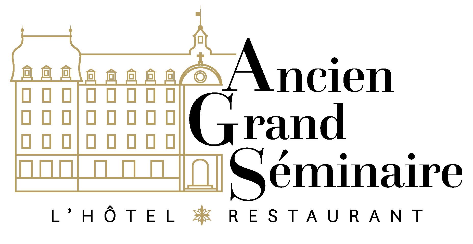 Les Planchettes Hôtel-Restaurant